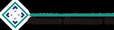 Logo-F-pfad.png