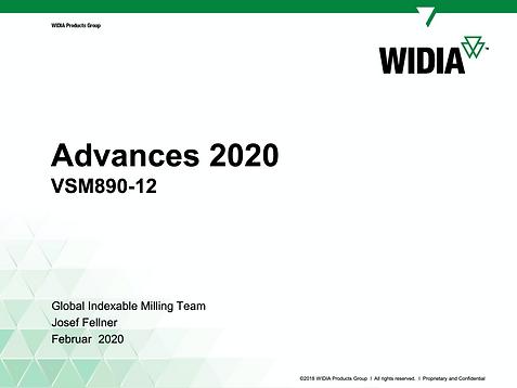 Webinar_Advances 2020_VSM890-12_Metric_D