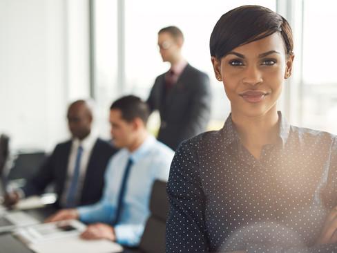 Unterbesetzung der Frauen in den Verwaltungsräten – eine interessante Analyse der aktuellen Situatio