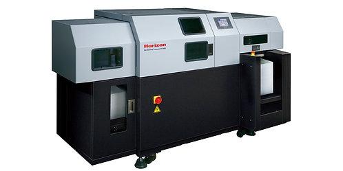 HORIZON HT-30C Schneidemaschine