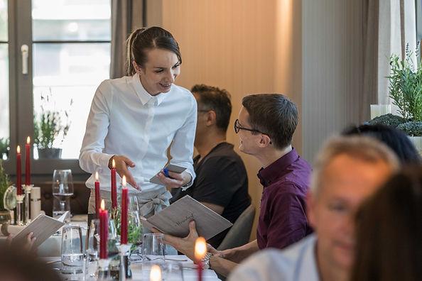 Restaurant_457_ausschnitt.jpg