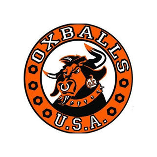 oxballs.jpg