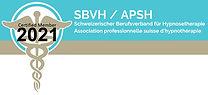 SBVH_Logo_Certified_Member.jpg