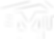 SVIT-Logo-Zuerich_weiss-01.png