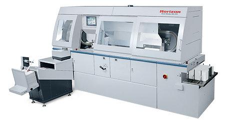 HORIZON BQ-470 EVA & PUR Klebebinder
