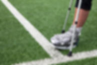 sportverletzung 2.jpg