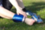 sportverletzung.jpg