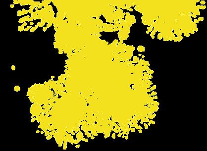 blob 4.png