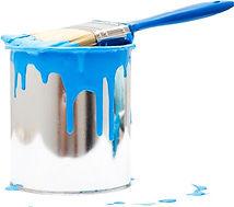 farbeimer-blau-qualitaet.jpg
