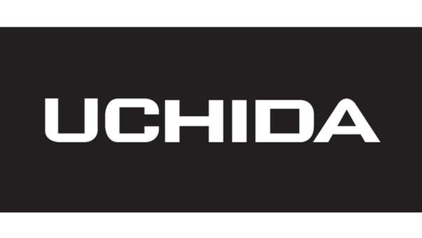 uchida.png