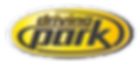 drivingpark_logo.png