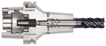 technomex_haimer