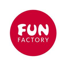 fun_fac.jpg