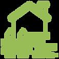 Hauswartungsdienst-green.png