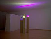 licht_objekt_03