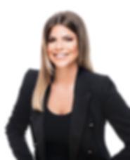 Fettabsaugung Liposuction Schweiz