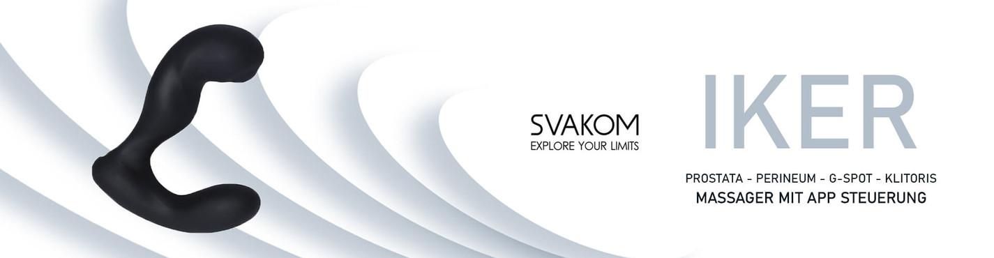 Svakom Iker Banner.jpg