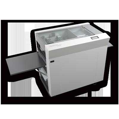 UCHIDA – Aero Cut One  Digitale Schneidemaschine