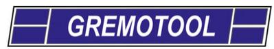 Gremotool