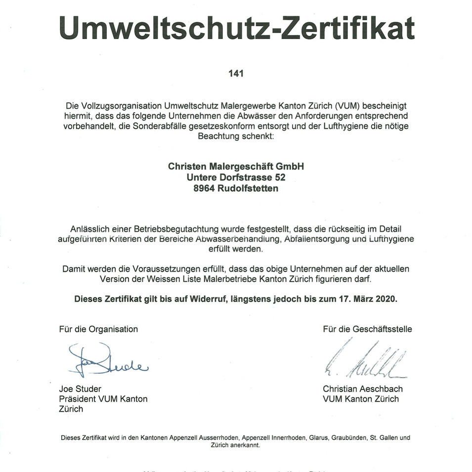 Umweltzertifikat Rudolfstetten.jpg
