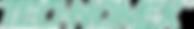 technomex-logo.png