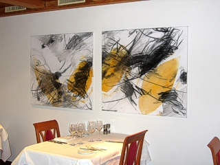 restaurant_img_0214_small