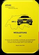 wegleitung-arv-2-lernhefter-theorieheft-