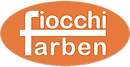 fiocchi_farben_ag_logo.png