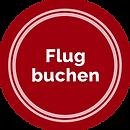 CAT-Stemp-Flugbuchen-de-red.png