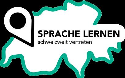sprachelernen_schweizweit.png