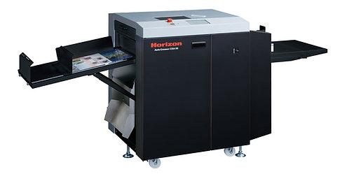 HORIZON CRA-36 Falzmaschine