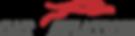 Cat Aviation Logo