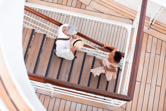 cc_lifestyle_stairs-couple.jpg
