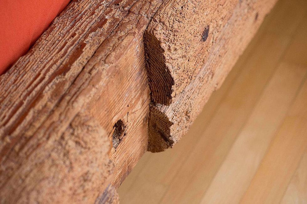 Holz Schreinerei Schlieren