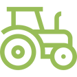 Transportservice (1)-green.png