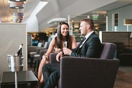 manchester-aspire-lounge-373.jpg