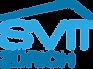 SVIT-Logo-Zuerich_farbig.png