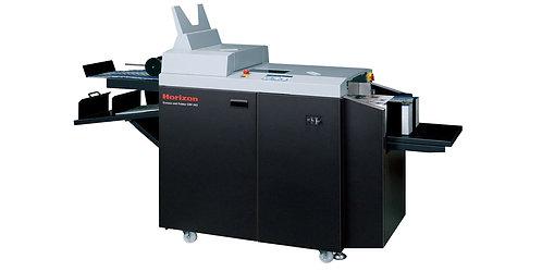 HORIZON Falzmaschine CRF-362
