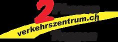 verkehrszentrum_tuggen_logo.png