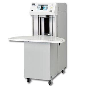 UCHIDA Countron Touch Zählmaschine