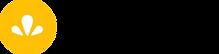 logo_sugaring.png