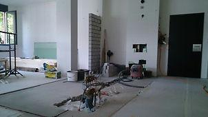 Baumeisterarbeiten.JPG