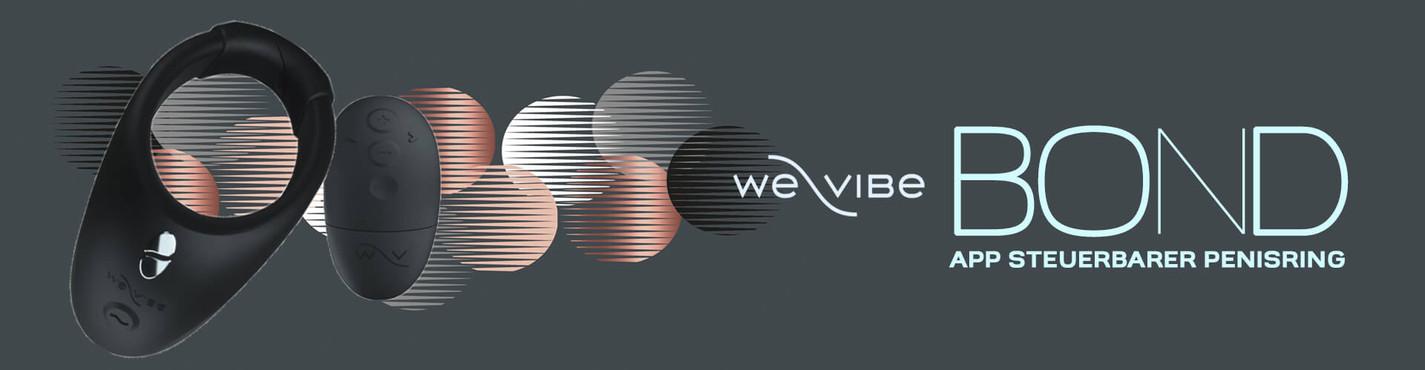 We-Vibe Bond.jpg