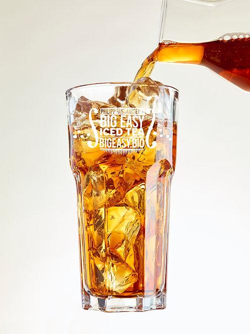 ICED TEA GLÄSER