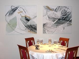 restaurant_img_0213_small