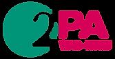2pa_WABKurs_logo_rgb.png