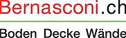 www.bernasconi.ch.png