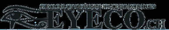 eyeco-logo-.png