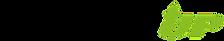 freshup_logo.png