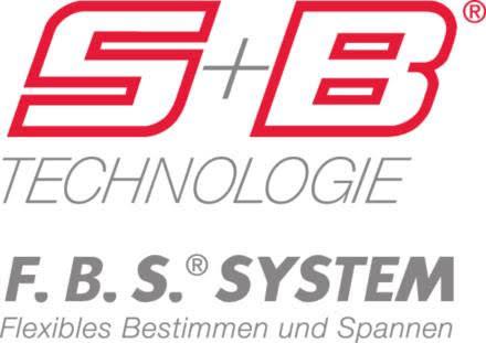 S+B TECHNOLOGIE